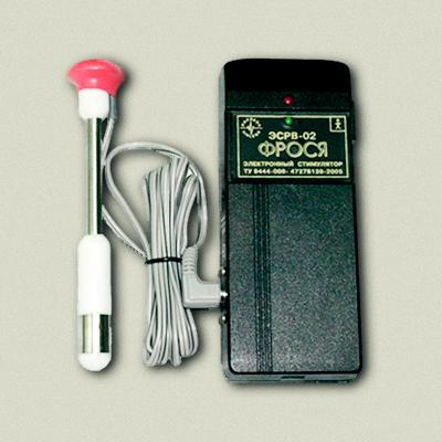 lechenie-gemorroya-elektricheskim-tokom-otzivi